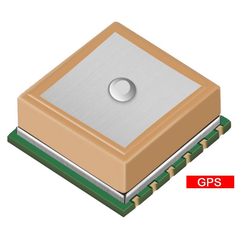移為 移遠GPS模塊MT3339帶內置天線L80 2