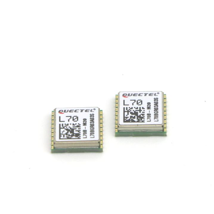 移遠GPS模塊MT3339芯片方案L70 1