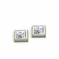 移远GPS模块MT3339芯片