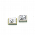 Quectel GPS module L70 with MT3339 chip