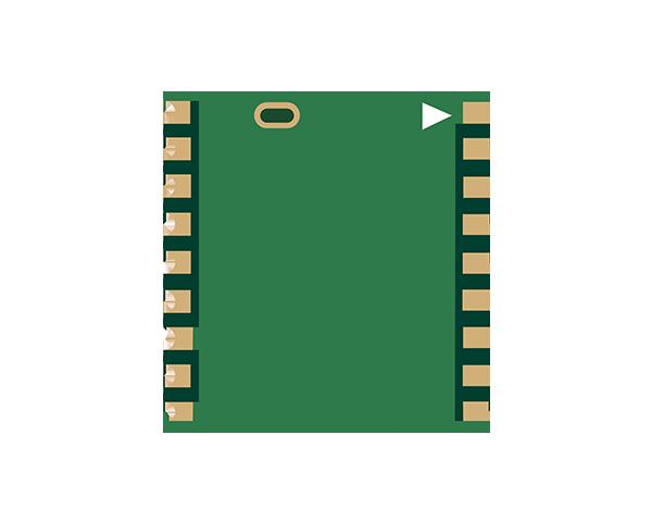 移遠GPS模塊MT3339芯片方案L70 3