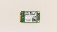 移遠LTE CAT 4模塊EC25 Mini PCIe
