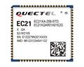 Quectel LTE CAT 1 module EC21
