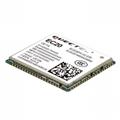 Quectel Multi-mode LTE module EC20
