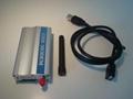 Q2303A Type GSM wireless gsm modem