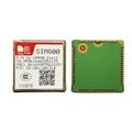 SIMCOM GSM GPRS Module SIM800 Communication Module