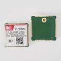 SIMCOM 2G GSM GPRS Module SIM800A, LCC Form Factor