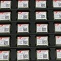 全新原裝 SIMCOM SIM800C GSM GPRS 模塊 SIM800C, 2G 通訊模塊LCC封裝 1