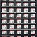 全新原装 SIMCOM SIM800C GSM GPRS 模块 SIM800C, 2G 通讯模块LCC封装 2