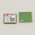 SIMCOM SIM800C GSM GPRS Module SIM800C, 2G Communication Module LCC Form Factor