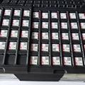 全新原装 SIMCOM SIM800C GSM GPRS 模块 SIM800C, 2G 通讯模块LCC封装 6