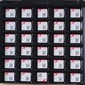 SIMCOM SIM800L 2G/GSM 模塊,LGA封裝通訊模塊 2