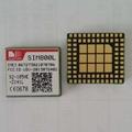 SIMCOM SIM800L 2G/GSM 模塊,LGA封裝通訊模塊 3
