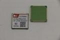 SIMCOM SIM808 GSM+GPS Module