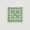 A7670SA A7670E A7670C SIMCOM 4G LTE模塊 3