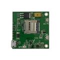 SIMCOM SIM7600A-H LTE 4G Module LTE Cat.4 with PCB Board
