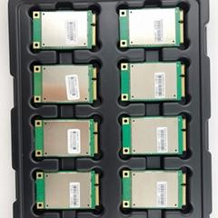 SIMCOM SIM7600E-H 4G LTE 模块