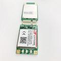 SIMCOM SIM7600E-H 4G LTE Module, Mini PCIe Form Factor LTE Cat.4 Module