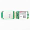 SIMCOM SIM7600E-H 4G LTE 模塊 4
