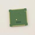 SIMCOM SIM7000A 4G LTE NB-IoT Module LCC Form Factor