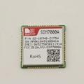 SIMCOM SIM7000A 4G LTE NB-IoT物聯網模塊