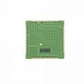 SIMCOM SIM7000G IoT NB-IoT Module
