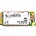 Sierra MC8705 3G 3.5G Module,Lte/evdo/HSPA+ Module