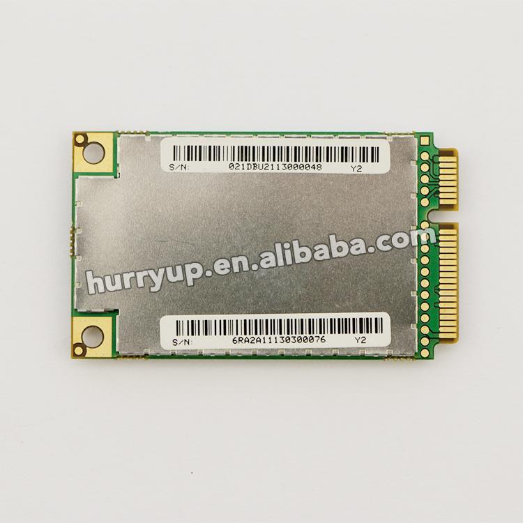 HUAWEI EM820U 3G Module, EM820 EM820W WCDMA HSPA+ Module Sup 2