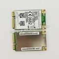 HUAWEI EM820U 3G Module, EM820 EM820W WCDMA HSPA+ Module Sup 4