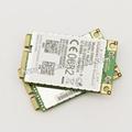 HUAWEI EM820U 3G Module, EM820 EM820W WCDMA HSPA+ Module Sup 5