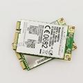 HUAWEI EM820U 3G Module, EM820 EM820W WCDMA HSPA+ Module Support 2G