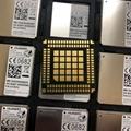 Huawei MU509 HSPA module, MU509 3G Module