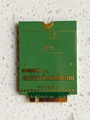 Huawei ME936 4G LTE Module, Support 2G 3G HSPA WCDMA Network