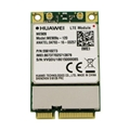 Huawei ME909s-120 4G LTE Module, Mini PCIe Form Factor