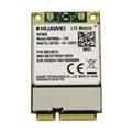 华为ME909s-120 4G模块,ME909s-120 LTE模块 Mini PCIe封装