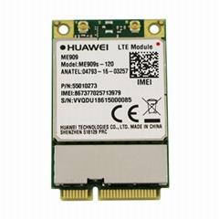 華為ME909s-120 4G模塊,ME909s-120 L