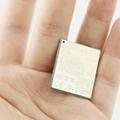 Quectel移遠UG96 3G HSPA 模塊 3