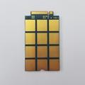 Quectel 5G Module RM500Q-GL 5G Cat.20 Cellular Module RM500Q