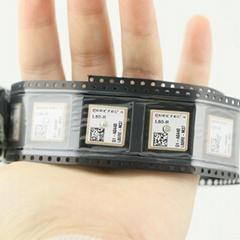 Quectel 移远L80-R GPS模块
