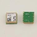Quectel 移遠L80-R GPS模塊 3