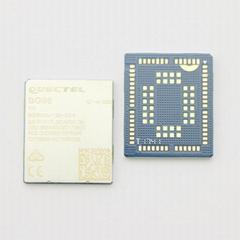 Quectel BG96 LTE Cat M1/Cat NB