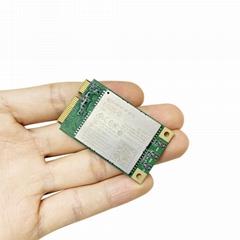 Quectel移遠EG25-G 4G / LTE 模塊,帶S
