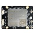 Quectel EC20 EC20-CE EC20CEHCLG 4G LTE Module, EC20 Development Board
