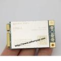 Quectel移遠EP06 EP06-A EP06ALA-512-SGAD 4G LTE 模塊,Mini PCIe封裝