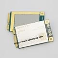 Quectel EP06 EP06-A EP06ALA-512-SGAD 4G LTE Cat.6 Module, Mini PCIe Form Factor
