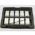 Quectel EP06 EP06-E EP06ELA-512-SGA 4G LTE Module, LTE Cat.6 Mini PCIe