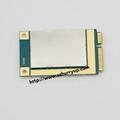 Quectel移遠 EP06-E EP06ELA-512-SGA 4G LTE模塊, Cat.6 Mini PCIe