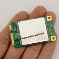 Quectel EC20-CE-FILG EC20CEFILG-128-SGNS 4G LTE Module, Mini PCIe Form Factor