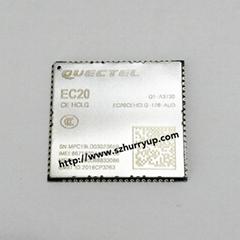 Quectel EC20 CE HCLG EC20CEHCL