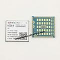 Quectel移远EC25-A EC25AFA-512-STD LTE 4G模块,LCC+LGA封装 2